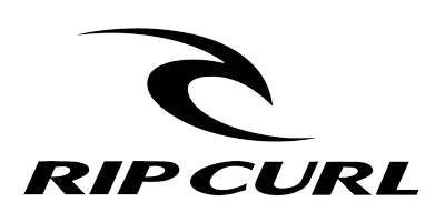 Rip Curl Australia improving product education with Myagi App