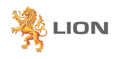 Lion joins Myagi to increase brand education in alcohol industry